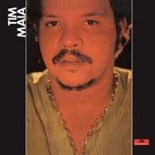 Tim Maia - Coroné Antonio Bento