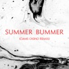 Summer Bummer feat A AP Rocky Playboi Carti Clams Casino Remix Single