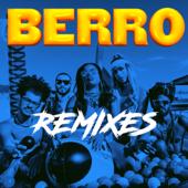 Berro (feat. Tati Quebra Barraco & Lia Clark)