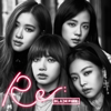Re: BLACKPINK - EP - BLACKPINK