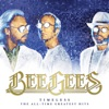 Timeless: The All-Time Greatest Hits, Bee Gees