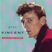 Gene Vincent - Be-Bop-a-Lula (feat. The Blue Caps)