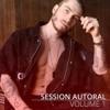Session Autoral, Vol. 1 - EP