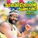 Thalavazhi Mundittu - Kalabhavan Mani