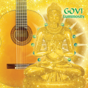 Luminosity - Govi - Govi