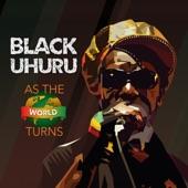 Jah Guide (feat. Bugle) artwork