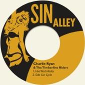 Charlie Ryan & The Timberline Riders - Hod Rod Hades