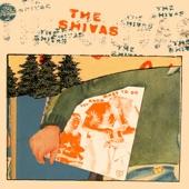 The Shivas - You Make Me Wanna Die