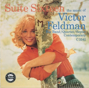 Suite Sixteen