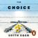 Edith Eger - The Choice
