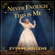 The Greatest Showman: Never Enough / This is Me - Evynne Hollens