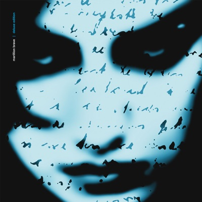 Brave (Deluxe Edition) - Marillion