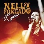 Nelly Furtado - I'm Like a Bird