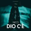 Nico - Dio C'è Grafik