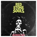 Red Stone Souls - Murder Thrills