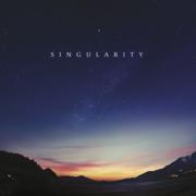Singularity - Jon Hopkins - Jon Hopkins