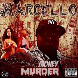 sex-money-and-murder