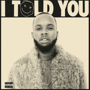Tory Lanez - Question Is