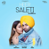 Heer Saleti (Remix) - Jordan Sandhu