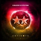 D-Block & S-te-Fan - Dreams(Radio edit)
