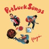 Potluck Songs ジャケット写真