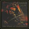 The Music of Erich Zann - Mekong Delta