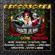 Raggatek Live Band - Raggatek Comes (The Mastery & Serum Remix)