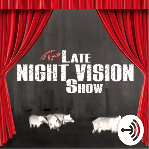 The Late Night Vision Show