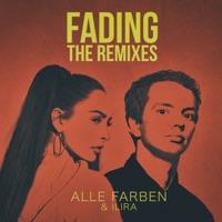 Fading - ALLE FARBEN-ILIRA-BARKLEY