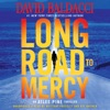Long Road to Mercy AudioBook Download