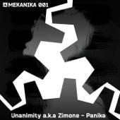 Panika - Unanimity