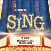 """Nick Kroll - Shake It Off - From """"Sing"""" Original Motion Picture Soundtrack"""