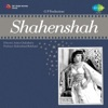 Shahenshah Original Motion Picture Soundtrack Single