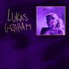 Love Someone - Lukas Graham mp3