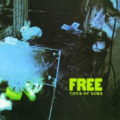 Tons of Sobs (Bonus Track Version) - Free