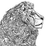 Pop Evil - Waking Lions