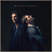 joy.-for KING & COUNTRY