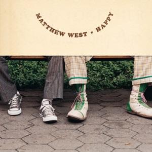 Matthew West - More