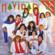 Various Artists - Eterna Navidad