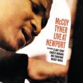 McCoy Tyner - Woody 'n' You