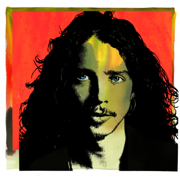 Nothing Compares 2 U (Live At SiriusXM/2015) - Chris Cornell - Chris Cornell