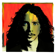 Chris Cornell Nothing Compares 2 U (Live At SiriusXM/2015) - Chris Cornell