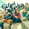 Sister Sledge - We Are Family portada