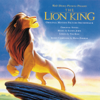 Nathan Lane, Ernie Sabella, Jason Weaver & Joseph Williams - Hakuna Matata