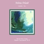 Helena Deland - Claudion