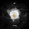 Avicii - AVĪCI (01) - EP artwork