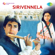 Sirivennela (Original Motion Picture Soundtrack) - K. V. Mahadevan