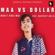 Maa vs. Dollar (feat. Haspreet Aujla) - Mohit Dhaliwal