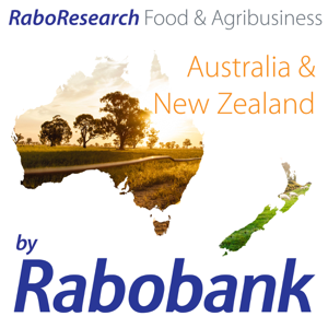 RaboResearch Food & Agribusiness Australia/NZ