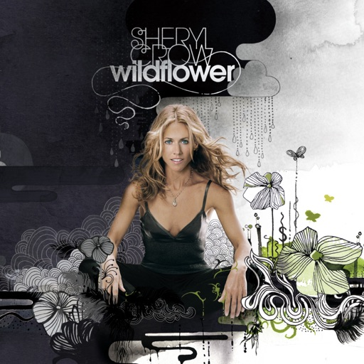 Art for Good Is Good by Sheryl Crow
